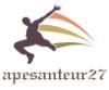 apesanteur27