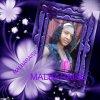malbaraiseSSLB411
