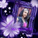 Photo de malbaraiseSSLB411