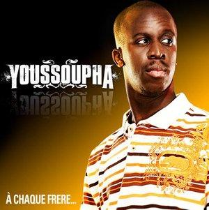 album a chaque frere youssoupha