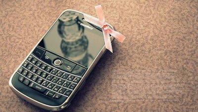 Les Sms de la Personne que t' aime (....)