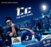Cc - Original Tune