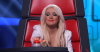 THE VOICE SAISON 3 : BLIND AUDITIONS