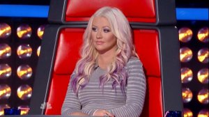 The Voice saison 3 :THE KNOCKOUTS PART 1 & 2