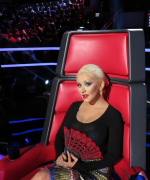 The Voice, Live Playoffs Part 1, 2 and The Results