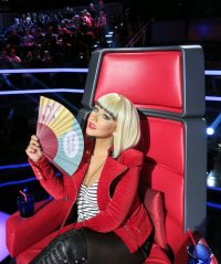The Voice, Episodes 23 & 24 + Live Just A Fool & Let There Be Love on The Voice