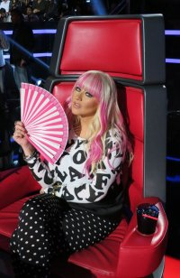 The Voice, Demi-finales (Episode 29 & 30)