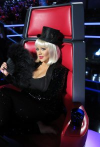 The Voice, Finale : Episode 31 & 32