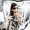 x-azn-atitude-x