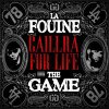 Caillra For Life Hosted By Dj