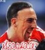 Franchy-Ribery