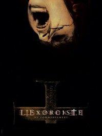 exorcisme d ou est apparus (le film) = exorcisme!