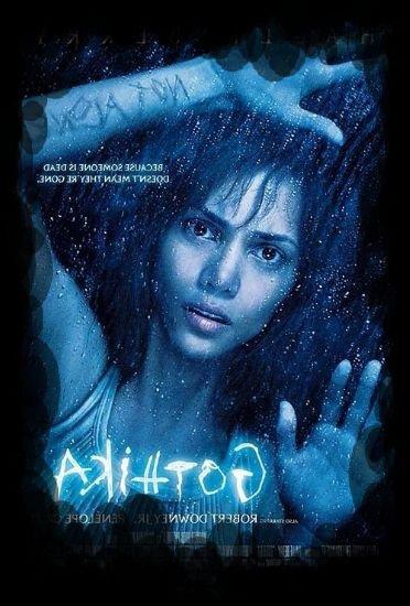 film d horreur fantastique à voir absolument!!