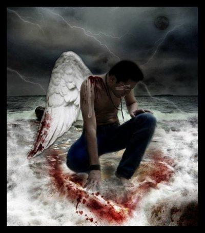 notre ange gardien