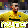 Photo de neymar-player