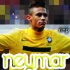 neymar-player