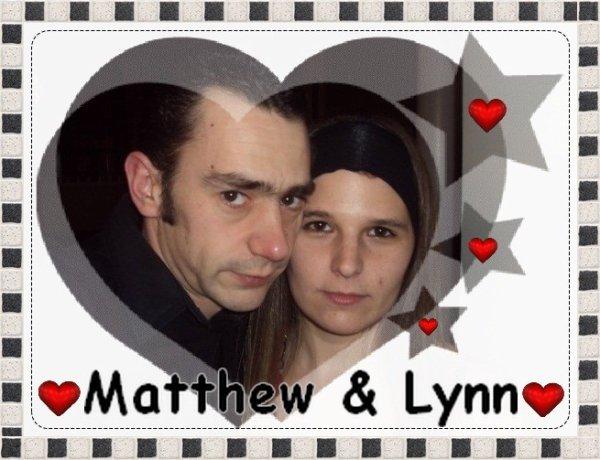 Mon Amours & Moi
