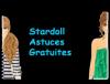 x-stardoll-x-astuce-x