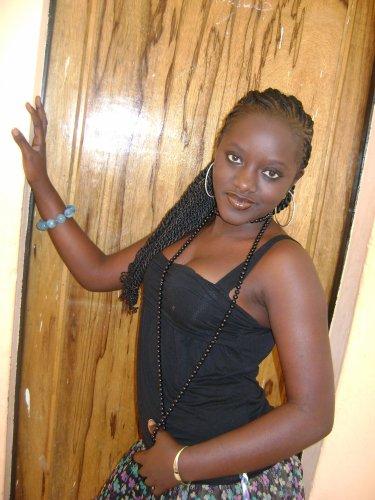 $weety m@d@ d@ pr!ncess d@ VIP n $a mifa c $shéryyy n c dlireuuuuh lolllllll