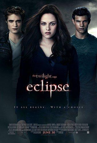 Ce film est magnifique ...