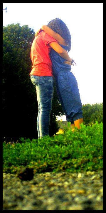 La Meilleure Amie .. (♥) *