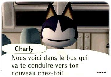 Charly.