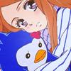 ((♥))...Mawaru Penguindrum-Opening 2...((♥))