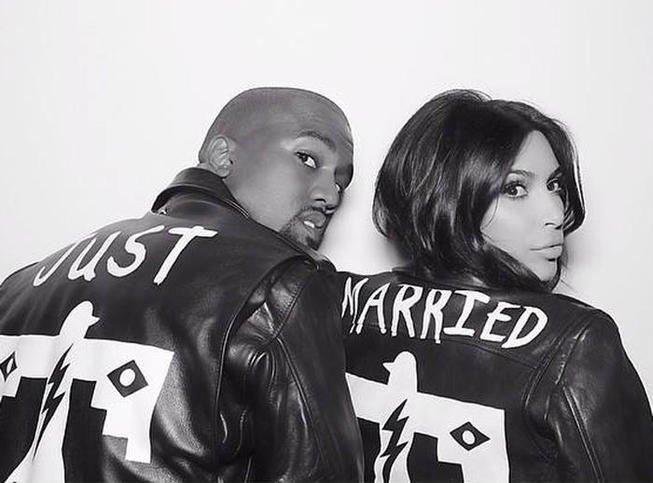 mariage de kim kardashian a 2 millions d'euros 2014