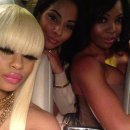 Photo de stylelifebarbz
