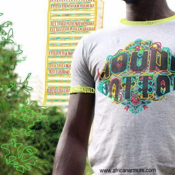Www.africanarmure.com Alif_King FreeStyle