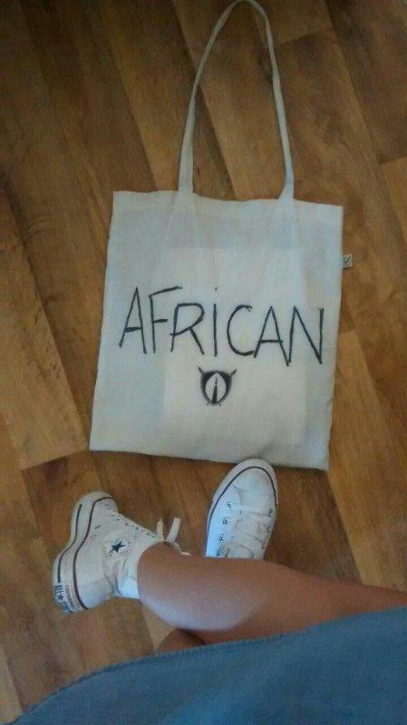 Www.africanarmure.com