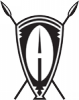 africanarmure