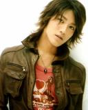 Photo de love-yamapi