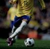 Simply-Neymar