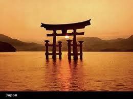 """Pourquoi appelle-t-on le Japon """"pays du soleil levant"""" ?"""