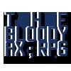TheBloodyAx