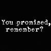 » I REMEMBER