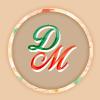 DailyManga
