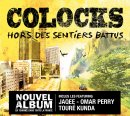 Photo de COLOCKS