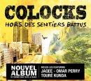 Photo de COLOCKS