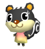 animalcrossing4478