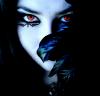 x-Ombre-Vampirique-x