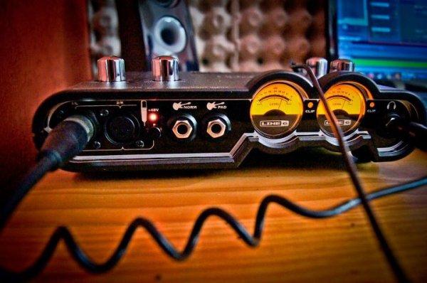 "Home Studio : "" SK' BUSTA RECORDS"""