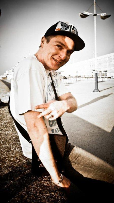 """Teaser by IRON PROD  """"DES LARMES A L'ENCRE""""  ASPEKT feat BUSTAMAN"""