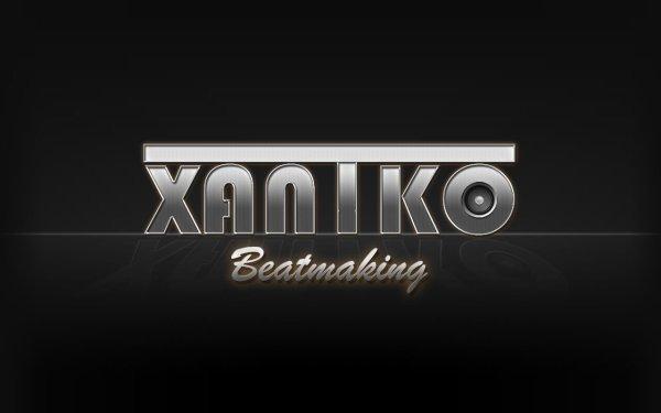 Bootleg' / Freestyle Dure et Pure - KARISMATIK, ASPEKT, BUSTAMAN & XANTKO pour l'instru  (2012)