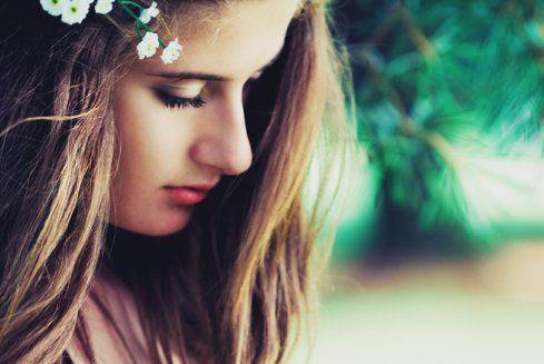 On peut avoir tout ce qu'il faut, mais ça ne veut pas dire qu'on a tout ce qu'on souhaite.