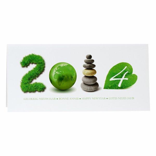 une très belle et bonne année à tous