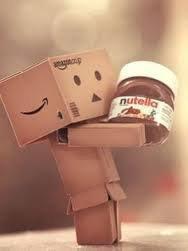 la vie c'est comme une boîte de chocolat on c'est jamais ce qu'on trouveras dedans