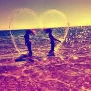 les vrais amis t'aiment pour ce que tu es et pas pour ce qu'ils voudraient que tu sois