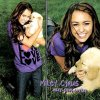 miley91000